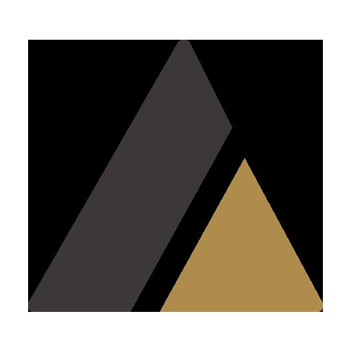 ATB Bureau d'études COUVERTURE et BARDAGE Icon