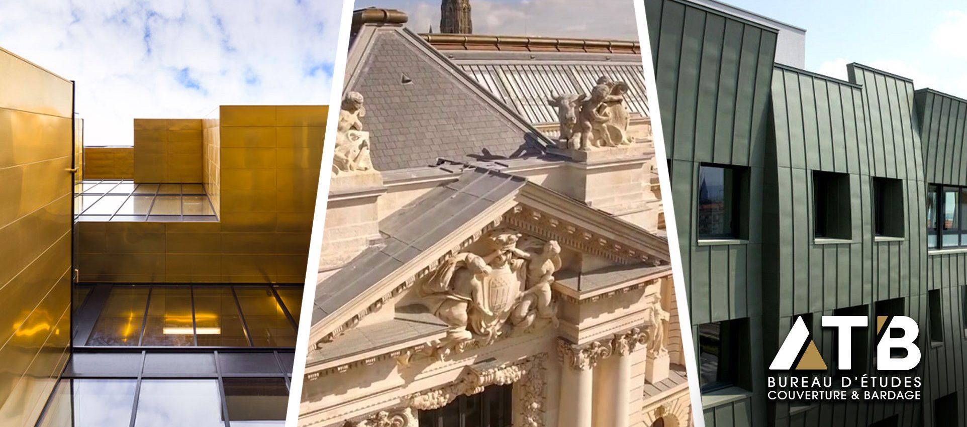 Entete-ATB-Home-Bureau-etude-bardage-Toiture